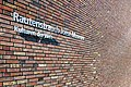 Rautenstrauch-Joest-Museum - Schriftzug am Eingang (6922-24).jpg