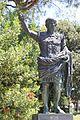 Ravenna, statua di Augusto (05).jpg