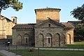 Ravenna Mausoleo di Galla Placidia 214.jpg