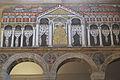 Ravenna Sant'Apollinare Nuovo 136.jpg