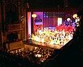 Ravensburg Rutentheater 2006.jpg