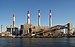 Ravenswood Generating Station (41875).jpg