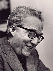 Raymond Abellio.jpg