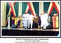 Rccg christchurch lp35 HQ choir- sound of many waters-Phot taking by Mr. Olusola D. Ayibiowu.jpg