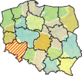 Rdlp wroclaw.png