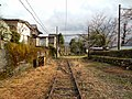 Re Shirayamamachi, Hakusan-shi, Ishikawa-ken 920-2115, Japan - panoramio (2).jpg