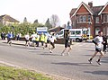 Reading half marathon - geograph.org.uk - 986138.jpg