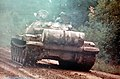 Rear view of a T-62A.JPEG