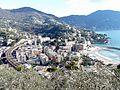 Recco-panorama da Megli2.jpg