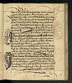 Rechenbuch Reinhard 160.jpg