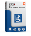 Recover-windows.png