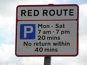 Red-Route-Free-Time-Limited-Parking-Sign.jpg