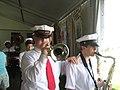 RedHotMarchSholderNOJazzfest2009.JPG