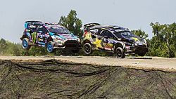 Red Bull Global Rallycross - MCAS New River 150705-M-SO289-109.jpg
