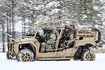 Red Falcons train in Virginian snow for Global Response Force mission 150226-A-DP764-057.jpg