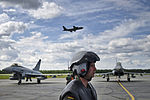 Red Flag-Alaska 12-2 120611-F-MQ656-399.jpg