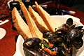 Red Lobster - Steamed Mussels (16661231357).jpg