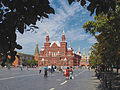 Red Square (15543620921).jpg