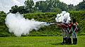 Redcoats Fire A Musket Volley.jpg