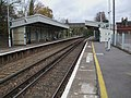 Reedham station look north2.JPG