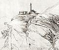 Reformierte Kirche Avers-Cresta.jpg