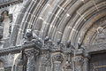 Regensburg St. Jakob Portal 796.jpg