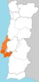 Região Estremadura.png
