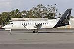 Regional Express (VH-ZXG) Saab 340B, ex Silver Airways N302AG, taxiing at Wagga Wagga Airport (1).jpg