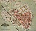 Reglering av Gamla stan 1895.jpg