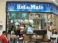 Rei do Mate - Caxias Shopping.jpg