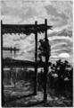 Reid-Aventures-Terre-Mer-d186.png