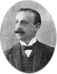 Reinhold Krohn 1912.jpg