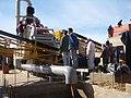 Rejet des eaux vers bassins recyclages - panoramio.jpg