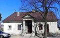 Rejowiec , Dom Mikołaja Reja - fotopolska.eu (293011).jpg