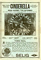 Release flier for third reel of CINDERELLA, 1912.jpg