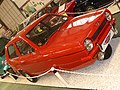 Reliant Robin (36737083353).jpg