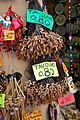 Religious souvenirs in Assisi 05.jpg
