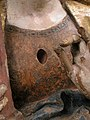 Reliquary Bust of Saint Barbara MET sf17-190-1735d2.jpg