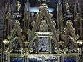 Reliquiario del corporale, lato A, 09.JPG