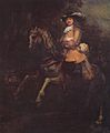 Rembrandt Harmensz. van Rijn 094.jpg