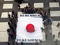 Remember Fukushima (13085947613).jpg