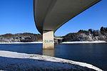Remscheid-Radevormwald - Kräwinklerbrücke - Kräwinklerbrücke 04 ies.jpg