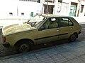 Renault 14 GTL (7584143978).jpg