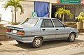 Renault 9 in Thailand 02.jpg