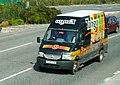 Renault Mascott Van.jpg
