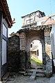 Renhua, Shaoguan, Guangdong, China - panoramio (152).jpg