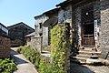 Renhua, Shaoguan, Guangdong, China - panoramio (163).jpg