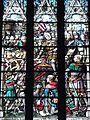 Rennes (35) Basilique Notre-Dame-de-Bonne-Nouvelle Vitrail 3.jpg