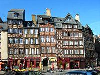 Rennes' pl Ch-Jacquet DSCN1770. jpg