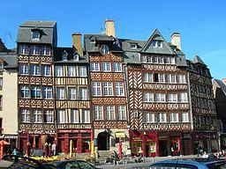 Rennes pl Ch-Jacquet DSCN1770.jpg